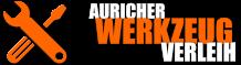 Auricher Werkzeugverleih