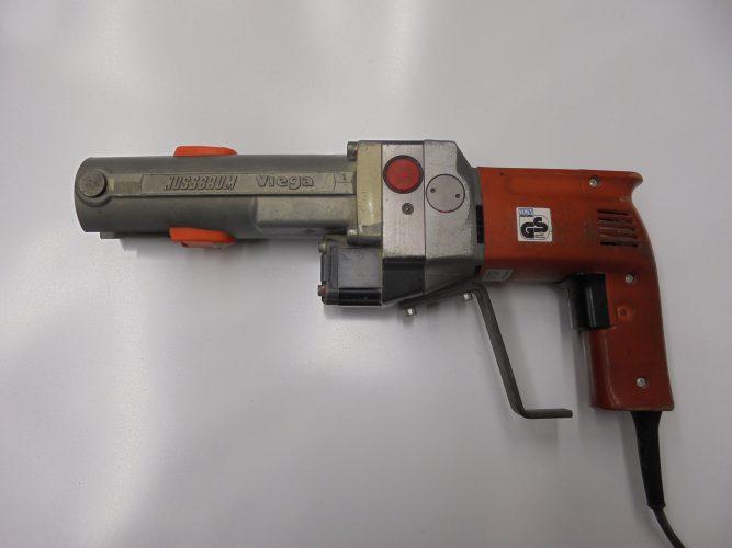 DSC00051